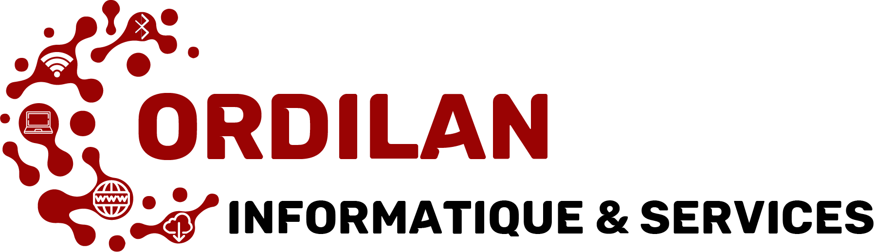 Logo ordilan png