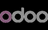 ODOO-848x467